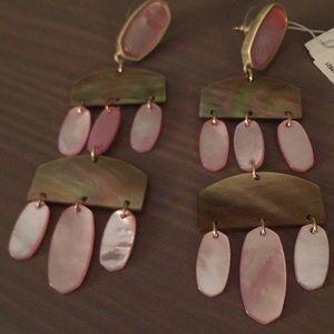 Kendra Scott Jewelry - Kendra Scott Emmet
